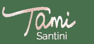 Tami Santini